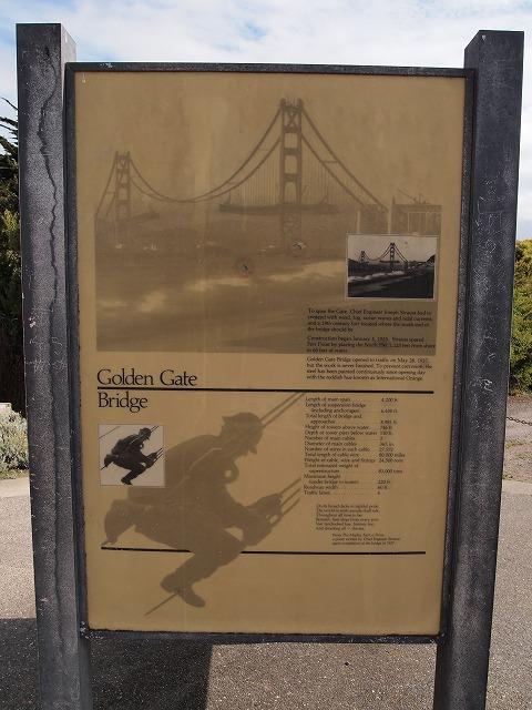 橋建設の説明